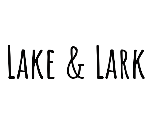 Lake & Lark