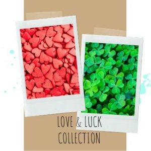Love and Luck